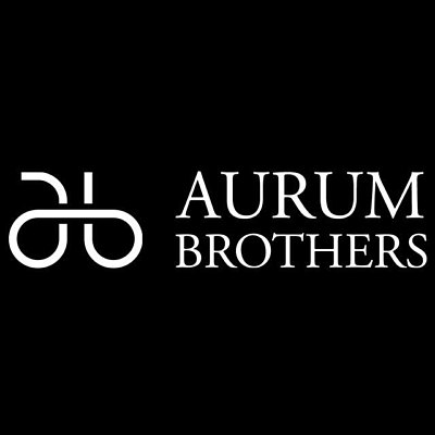 Aurum Brothers voucher
