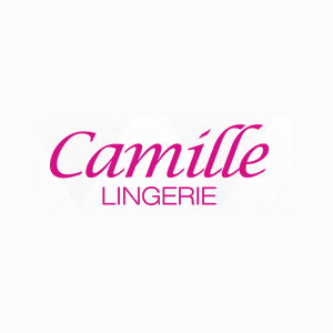 Camille Lingerie promo code