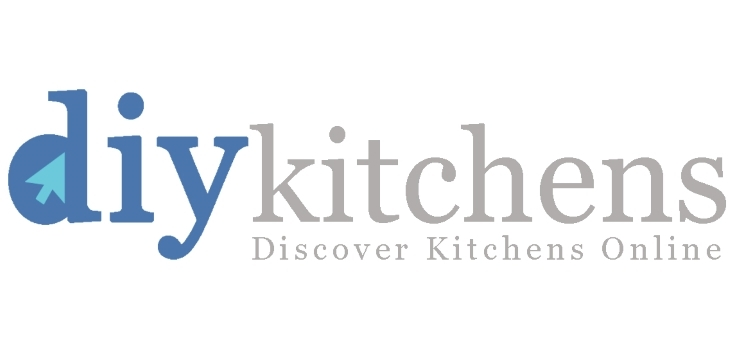 DIY Kitchens discount