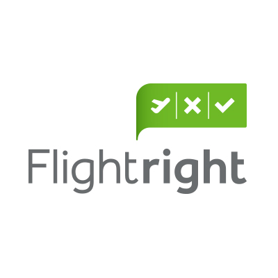 Flightright discount code