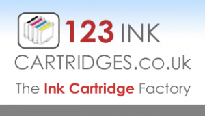 123 Ink Cartridges discount code