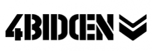 4Bidden Clothing voucher code