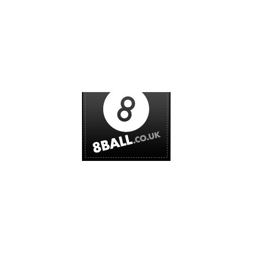8ball discount code