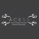 acess discount code