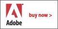 Adobe promo code
