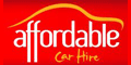 affordablecarhire discount