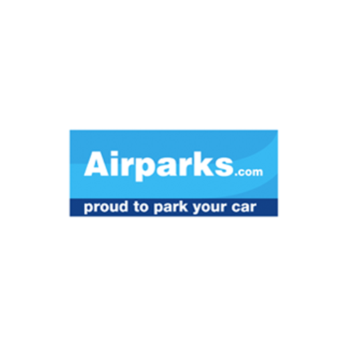 Airparks promo code