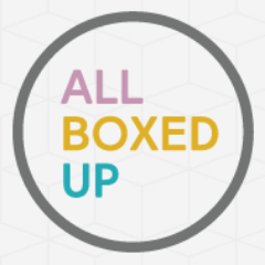 all boxed up co myshopwired promo code