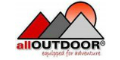 All Outdoor voucher