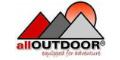 All Outdoor voucher