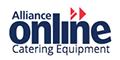 Alliance Online voucher