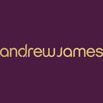 Andrew James voucher code
