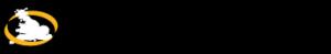 Anglia Tool Centre voucher code