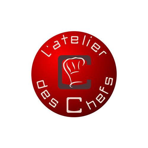 Atelier Des Chefs promo code