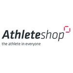 Athleteshop voucher