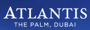 Atlantis The Palm discount code