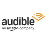 Audible voucher code