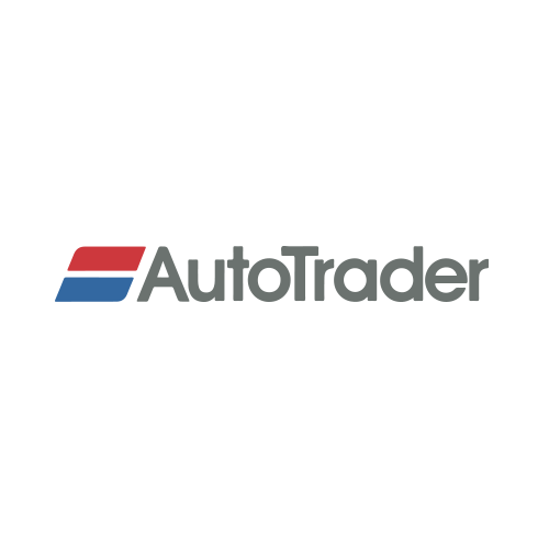 Auto Trader discount