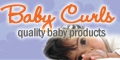 BabyCurls discount