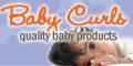 BabyCurls discount