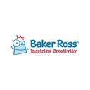 Baker Ross promo code
