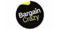 Bargain Crazy voucher code