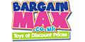 Bargain Max voucher code