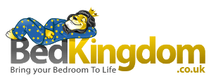 Bed Kingdom voucher