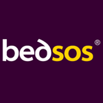 Bed SOS discount
