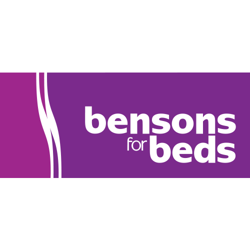 Bensons for Beds voucher code
