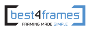 Best4Frames discount code
