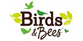 Birds and Bees discount