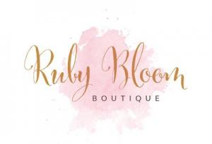 Bloom Boutique voucher code