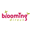 Blooming Direct promo code