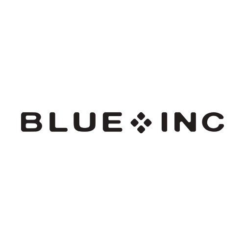 Blue Inc UK promo code