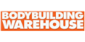 Bodybuilding Warehouse promo code
