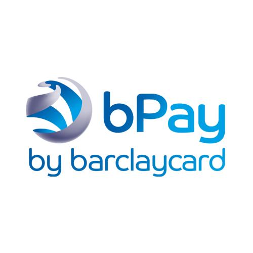 bPay discount