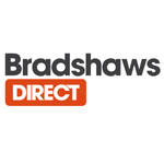 Bradshaws Direct discount code