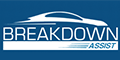 Breakdown Assist discount code