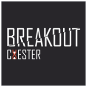 breakout chester discount