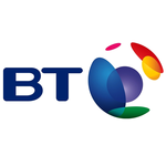 BT Broadband Deals & Offers discount