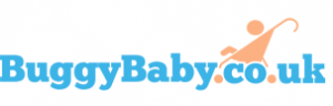 BuggyBaby.co.uk promo code