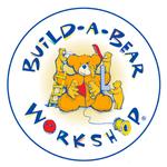 Build A Bear voucher