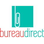Bureau Direct discount