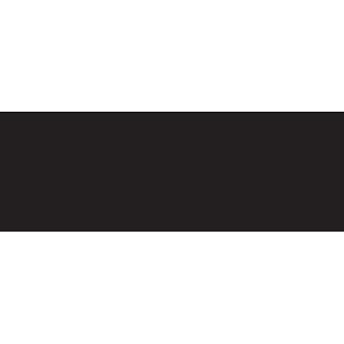 Burton voucher