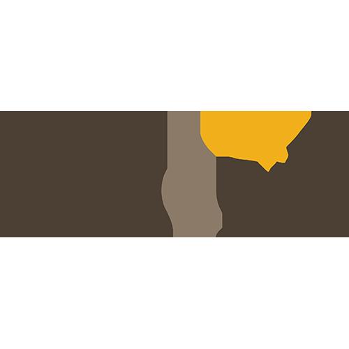Buyagift voucher code
