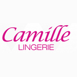 Camille discount code