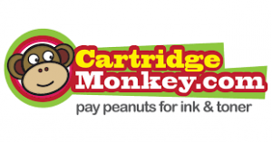 CartridgeMonkey voucher code