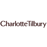 Charlotte Tilbury discount code