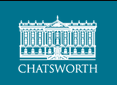 Chatsworth Country Fair voucher
